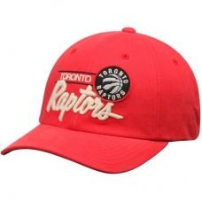 Toronto Raptors - Morbido Slouch NBA Čiapka
