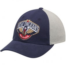 New Orleans Pelicans - Morbido Slouch NBA Čiapka