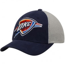Oklahoma City Thunder - Morbido Slouch NBA Čiapka