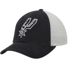 San Antonio Spurs - Morbido Slouch NBA Čiapka