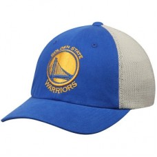 Golden State Warriors - Morbido Slouch NBA Čiapka