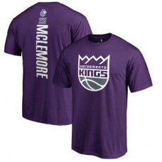 Sacramento Kings - Ben McLemore Backer NBA Tričko