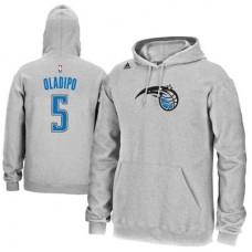 Orlando Magic - Victor Oladipo NBA Mikina s kapucňou