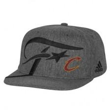 Cleveland Cavaliers - 2016 Eastern Conference Champions Locker Room Snapback NBA Čiapka