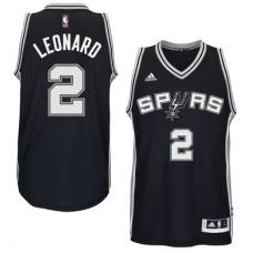 San Antonio Spurs - Kawhi Leonard Replica NBA Dres