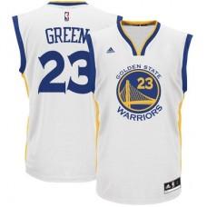 Golden State Warriors - Draymond Green Replica NBA Dres