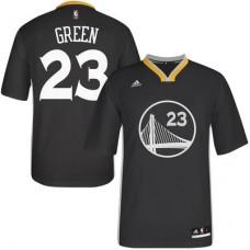 Golden State Warriors detský - Draymond Green Replica NBA Dres