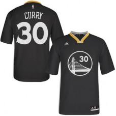 Golden State Warriors - Stephen Curry Replica NBA Dres