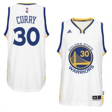 Golden State Warriors - Stephen Curry NBA Dres