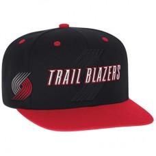 Portland Trail Blazers - 2016 Draft Snapback NBA Čiapka