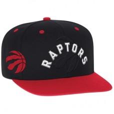 Toronto Raptors - 2016 Draft Snapback NBA Čiapka