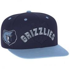 Memphis Grizzlies - 2016 Draft Snapback NBA Čiapka