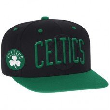 Boston Celtics - 2016 Draft Snapback NBA Čiapka