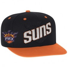 Phoenix Suns - 2016 Draft Snapback NBA Čiapka