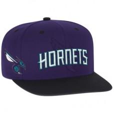 Charlotte Hornets - 2016 Draft Snapback NBA Čiapka