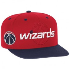 Washington Wizards - 2016 Draft Snapback NBA Čiapka