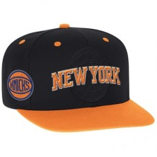New York Knicks - 2016 Draft Snapback NBA Čiapka