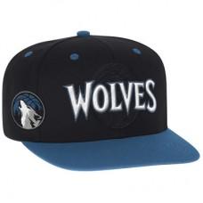 Minnesota Timberwolves - 2016 Draft Snapback NBA Čiapka