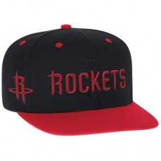 Houston Rockets - 2016 Draft Snapback NBA Čiapka