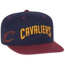 Cleveland Cavaliers - 2016 Draft Snapback NBA Čiapka