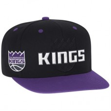 Sacramento Kings - 2016 Draft Snapback NBA Čiapka