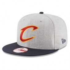 Cleveland Cavaliers - 2016 Finals Champions 9FIFTY Snapback NBA Čiapka