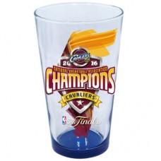 Cleveland Cavaliers - 2016 Finals Champions NBA Pohár