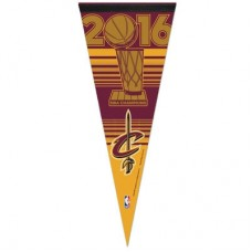 Cleveland Cavaliers - 2016 Finals Champions NBA Vlajka