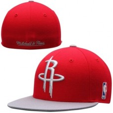 Houston Rockets - XL Logo NBA Čiapka