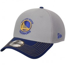 Golden State Warriors - Neo 39THIRTY Flex NBA Čiapka