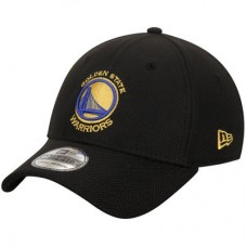 Golden State Warriors - Diamond Era 39THIRTY Flex NBA Čiapka