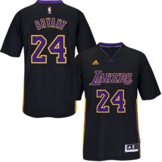 Los Angeles Lakers - Kobe Bryant NBA Dres