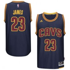 Cleveland Cavaliers - LeBron James NBA Dres