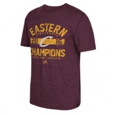 Cleveland Cavaliers - 2016 Eastern Conference Champions NBA Tričko