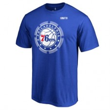 Philadelphia 76ers - 2016 Draft NBA Tričko