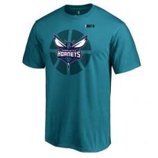 Charlotte Hornets - 2016 Draft NBA Tričko