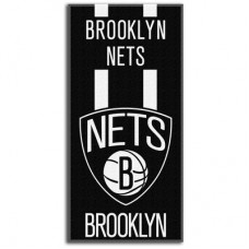 Brooklyn Nets - Northwest Company Zone Read NBA Uterák
