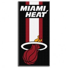 Miami Heat - Northwest Company Zone Read NBA Uterák