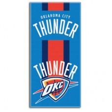 Oklahoma City Thunder - Northwest Company Zone Read NBA Uterák