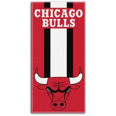 Chicago Bulls - Northwest Company Zone Read NBA Uterák