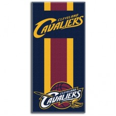 Cleveland Cavaliers - Northwest Company Zone Read NBA Uterák