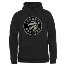 Toronto Raptors - Court Warrior Pullover NBA Mikina s kapucňou