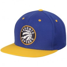 Toronto Raptors - All-Star Game 20th Anniversary Snapback NBA Čiapka