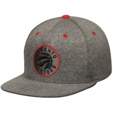 Toronto Raptors - Broad Street 2.0 Snapback Adjustable NBA Čiapka
