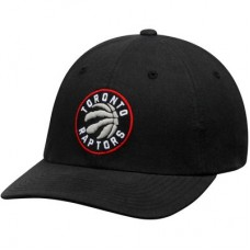 Toronto Raptors - Basic Washed Flex NBA Čiapka