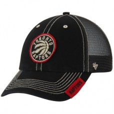 Toronto Raptors - Turner Clean Up Snapback Adjustable NBA Čiapka