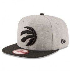 Toronto Raptors - 9FIFTY Snapback Adjustable NBA Čiapka