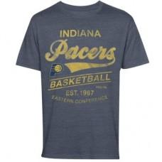 Indiana Pacers - Comfy Globe NBA Tričko