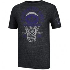 Sacramento Kings - Springfield Classic NBA Tričko