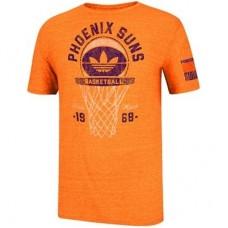 Phoenix Suns - Springfield Classic NBA Tričko